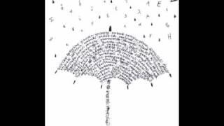 Fuzati - Le Parapluie