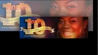 Noelie Togo: Celebration 10