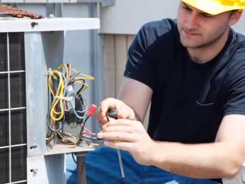 Electricians & Electrical Contractors - Direct Electrical Services Ireland Ltd