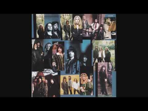 Ritchie Blackmore's Rainbow Stranger In Us All HD