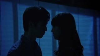『MORE』(2011. HD. 113min) 監督・脚本 : 伊藤丈紘 出演 : 小深山菜...