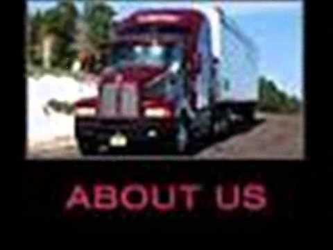 Denver Truck Driver Jobs