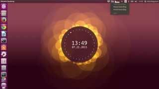 Wi-fi Fix for Ubuntu 15.04