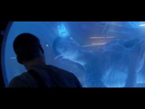 Avatar 2009 Movie Trailer