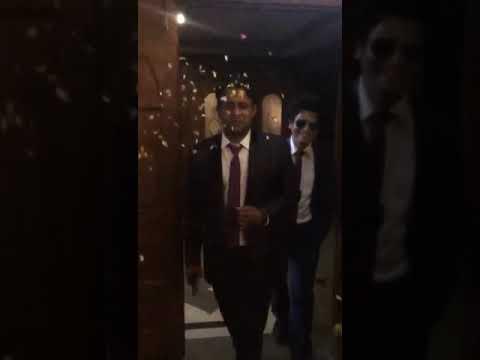 Entry Of Mr.Satendra Singh Sir and Mr.Pankaj Aarya Sir jabalpur city phytocelllife