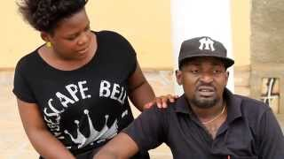 valentines funny moment 2015 2(Comedy made in Africa)