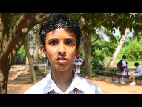 Swayam Sidha Mohapatra | ମୋ ଦେଶ ମୋ ଭାବନା | Mo Desha Mo Bhabana | Independence Day Special