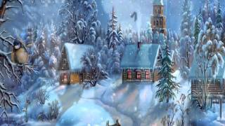"Carol Of The Bells-Mannheim Steamroller ""MERRY CHRISTMAS EVERYONE!!!!"""