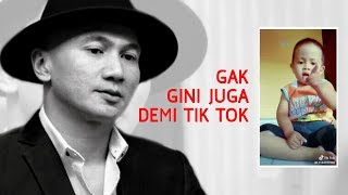 GENERASI TIKTOK INDONESIA | #SaveLaguAnak