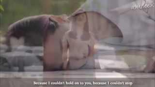 My Love Eundong || Because I love You  [MV]