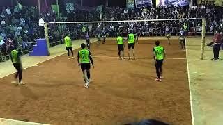 Portilang cup 2 // Porvap vs Berlian // game kedua