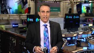 February 14, 2014 Business News - Financial News - Stock News - NYSE - Market News 2014
