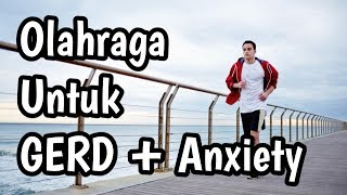 Download Video (Part46) Olahraga untuk GERD + Anxiety MP3 3GP MP4