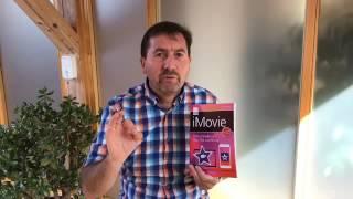 iMovie –  Filme schneiden am Mac, iPad und iPhone – für iOS 10 und macOS Sierra