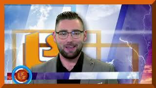 Adam Hertz wywiad 604 finał Listy Śląskich Szlagierów SZLAGIEROWO.PL