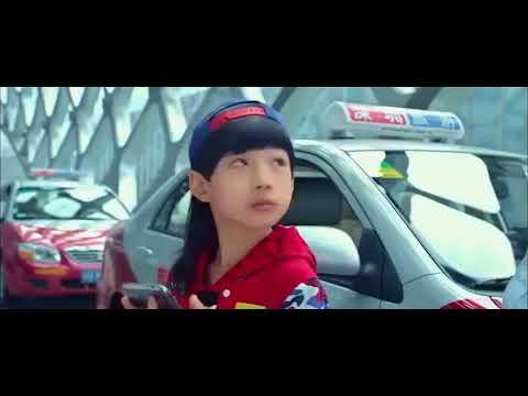 Download Chinese Movies: Kung Fu Kid