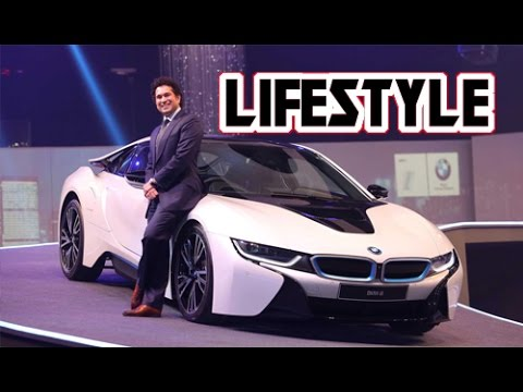 Sachin Tendulkar Biography | Career | Achievement | Lifestyle | Personal Life | Net Worth