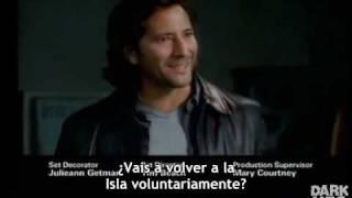 Lost 5x06 Trailer #1 Subtitulado