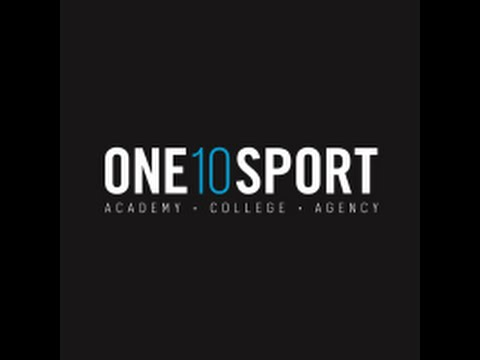 One10Academy/Session 11/09/16 - Justin Behrens
