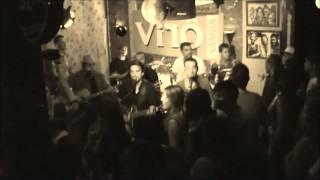 Virô Samba - ( Rita Lee / Roberto Carlos / Claudio Zoli )