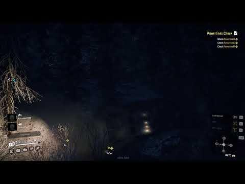 Snowrunner/ Helping Crash On Multiplayer/We Need Money + XP/ Episode 2
