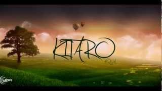 Kitaro - Aqua [ Relax Music ]