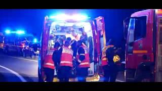 SDIS 06   Les sapeurs pompiers des Alpes Maritimes