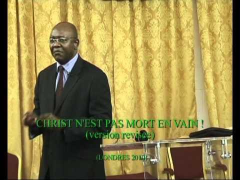 Download Dr. Job Mukadi & Eglise En Mission - Meilleurs Souvenirs de 2009-2010 (2)