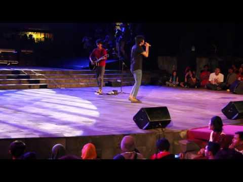 Sheila On 7 - Hari Bersamanya (Live @ FKY 25)