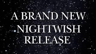 Nightwish - More From 'Vehicle Of Spirit'