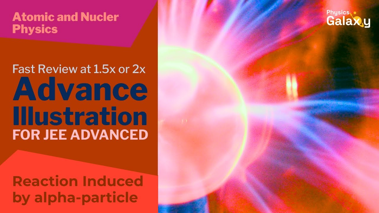 42 physics nuclear physics reaction induced by alpha particle physics nuclear physics reaction induced by alpha particle by ashish arora biocorpaavc Images