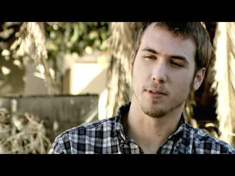 Truth About Drugs Documentary: Inhalants