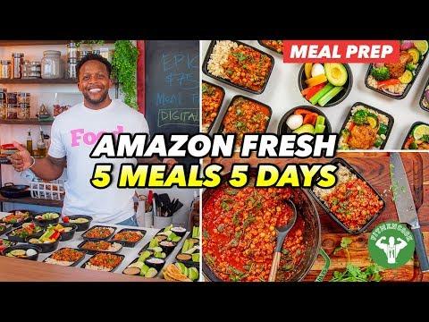 $75-amazon-fresh-meal-prep---5-meals,-5-days