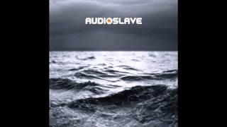 Audioslave Like A Stone *Lyrics