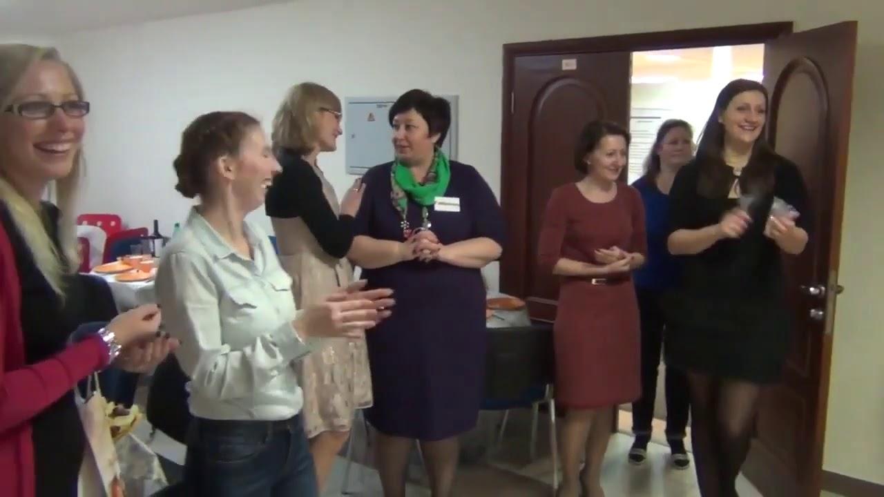 экспресс поздравление в офисе москва стыдится надо