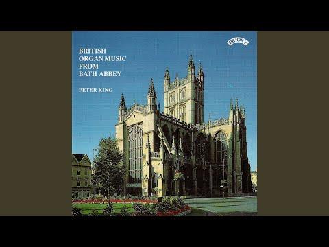 Concert Overture in C minor