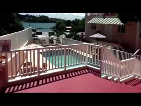 St. Lucia Living: Long Term Apartment Rentals At Poinsettia Apartments.com