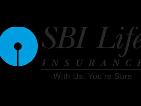 United States Insurance Market Report Part-1