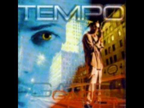 Tempo ft Gastam-Siempre Listo(Game Over-1999)