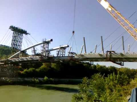 Ponte della Musica 11