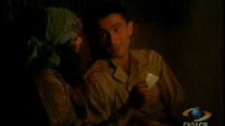 """LEGIONNAIRE - Jean Claude Van Damme """"parlez-moi d"""
