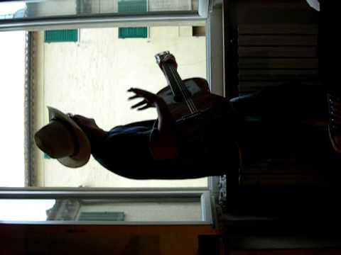 Affacciati alla finestra amore mio youtube - Jovanotti affacciati alla finestra ...