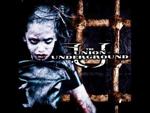 The Union Underground - Trip With Jesus