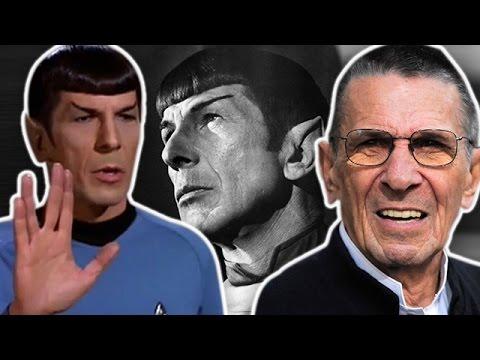 Beam me up? TMZ says William Shatner will take Blue Origin ...