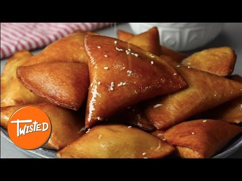 how-to-make-big-mac-triangles-at-home-|-twisted