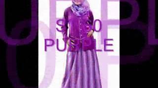 baju trendy, baju nyaman, baju motif, baju salsa, baju ethica, baju remaja