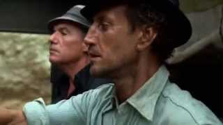 William Friedkin's SORCERER - HD Trailer!  The Lost Classic at the Warren Oldtown Theatre!
