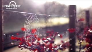 Aleksey Beloozerov   October (Original Mix)