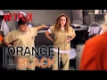 "Orange is the New Black | Clip: ""Meet Nicky"" 