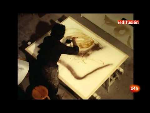 20120206 Antoni Tapies